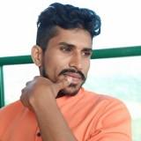 Dileep, 18  , Payyannur