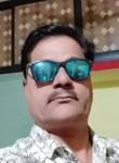 Mahesh, 18  , Ujjain