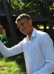 Іgor, 21  , Trebic
