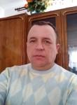 Oleg, 45  , Kopychyntsi