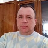 Oleg, 47  , Kopychyntsi