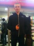 Kirill, 21  , Nizhniy Novgorod