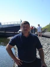 Vladimir, 48, Russia, Yoshkar-Ola