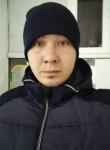 Александр, 25 лет, Ишим