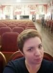 Olga , 37  , Staraya Russa