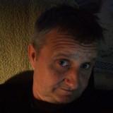 Janek, 46  , Polczyn-Zdroj