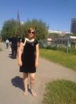 Olesya, 33  , Kormilovka