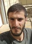 Murad, 26  , Dagestanskiye Ogni