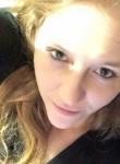 Anaïs, 26  , Marcq-en-Baroeul