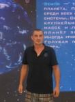 aleksey, 44  , Omsk