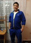 Alex105, 36  , Salsk
