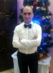 Aleksei, 39  , Kursk