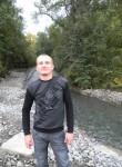 Mikhail, 34  , Yelizovo