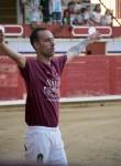 Javi, 25 лет, Valladolid