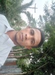 Monir, 27  , Burhanuddin