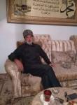 ALIK, 53  , Urus-Martan
