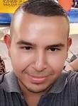 Frank, 18, Tepalcatepec