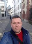 Aleksandr, 38  , Salzburg