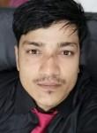 Kuldeep, 38  , Gorakhpur (Uttar Pradesh)