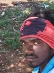 Kadangai, 18  , Tiruchirappalli