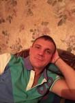 Aleksandr Maskal, 39  , Novosibirsk
