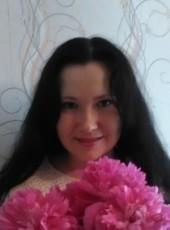 Milashka, 34, Russia, Moscow
