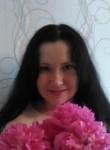 Milashka, 33, Moscow