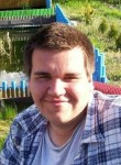 Piotrek, 31, Guben