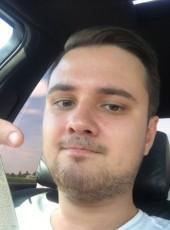 Alex, 26, Latvijas Republika, Rīga