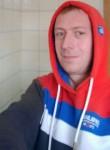 Evgeniy, 39  , Hoehr-Grenzhausen