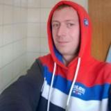 Evgeniy, 38  , Hoehr-Grenzhausen