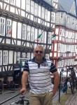 rado, 42  , Bohmenkirch