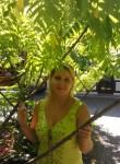 Tatyana, 46  , Vyritsa