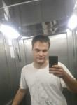 Ilya, 30  , Slavyansk-na-Kubani