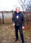 Vladimir, 56, Kharkiv