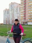 Tatyana, 61  , Mahilyow