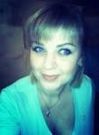 Irina, 29  , Pochinki