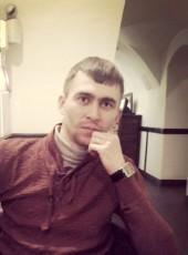 Игорь, 33, Россия, Ульяновск