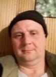 Sergey, 51  , Arzamas