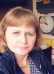 Yuliya, 38, Omsk