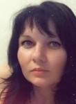 nata, 40  , Yaroslavl