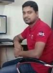 Murad, 27  , Dhaka