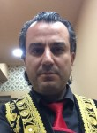 Murat, 45  , Sector 2