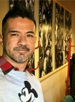 Daniel Diego, 42  , Oroville