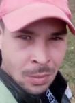 Rich, 31  , Nazran