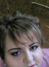 Anna, 40, Ukraine, Kramatorsk