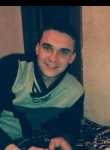 Sergey , 30, Zaporizhzhya