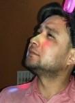 Daniel, 33  , Santiago Cuautlalpan