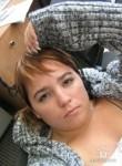 Ekaterina, 32  , Minsk