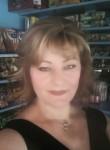 Θεοδώρα Παρασκ, 47  , Athens